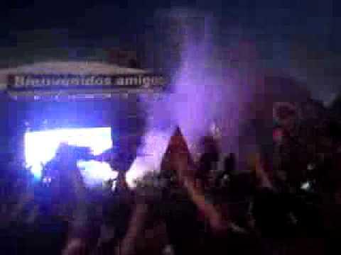 Celebracion de los rojos del municipal 18 12 for Los rojos de municipal