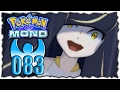 LUNALA und die ULTRADIMENSION | Pokémon Mond #083 (Nuzlocke) | Nestfloh