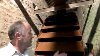 moulin de Lischert