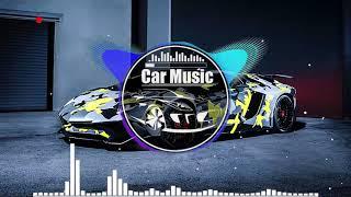 Car Music ★ Best Hot Music Mix 2018 ★ Best Remixes Of EDM Popular Songs ★ Best Music Remix 2018 #39