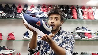 SHOES Starting 150₹ Wholesale …