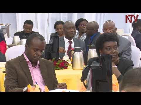 Uganda to host 64th Commonwealth parliamentary conference