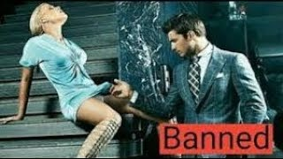 Top 5 banned Commercials Hot Ads in india