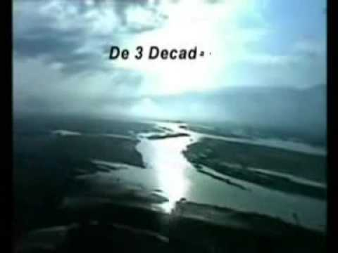 Dc Reto Honduras (Huracan Mitch)