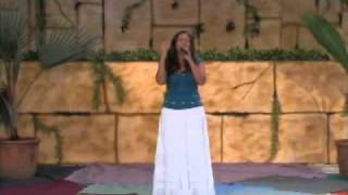 Jesús Toma el Control Ivette Ríos.mp4