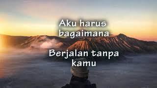 Tak Seimbang - Geisha ft Iwan fals lirik