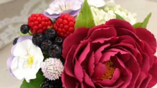 видео Дизайнерские подарки женщине на 50-летний юбилей