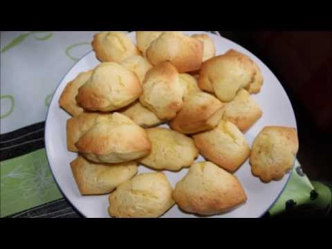 recette-minceur-madeleines-coeur-de-chocolat-ww