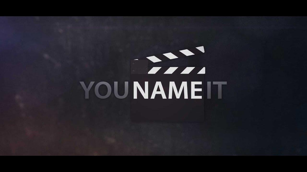 Jede Firma braucht Videos // YouNameIt Videoproduktion Frankfurt