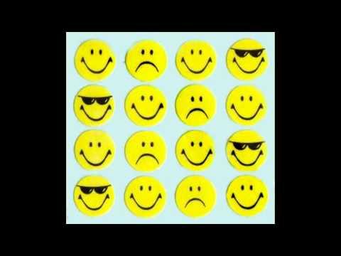 Tony Vice - Changes Of Mood (TonyV's Vicious Bassline Mix)