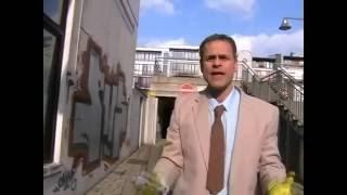 Muxmäuschenstill- Der Trailer