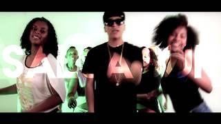 Tu Mujer No Te Deja Gino Salsa Sur (Video Oficial)