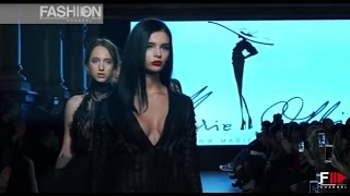 ZIUA | ROMANIAN FASHION PHILOSOPHY by Fashion Channel