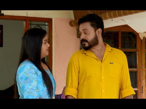 Mazhavil Manorama Pranayini Episode 97