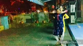Challa (main lad jaana ) - URI | #vickykaushal | dance cover | NATARAJA INSTITUTE choreography |