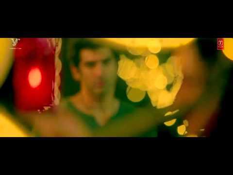 ''Tum Hi Ho'' Aashiqui 2 [Türkçe Altyazılı]