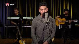 trtmüzik Ben Şarkı Söylersem Oğuzcan Yıldırım Gül Bence İlyas Yalçıntaş