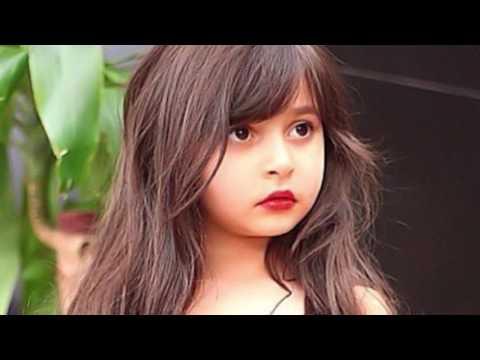 Arabian gulf kids الجمال الخليجي
