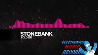 estonebank soldier electronica music records