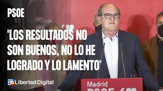 Gabilondo:
