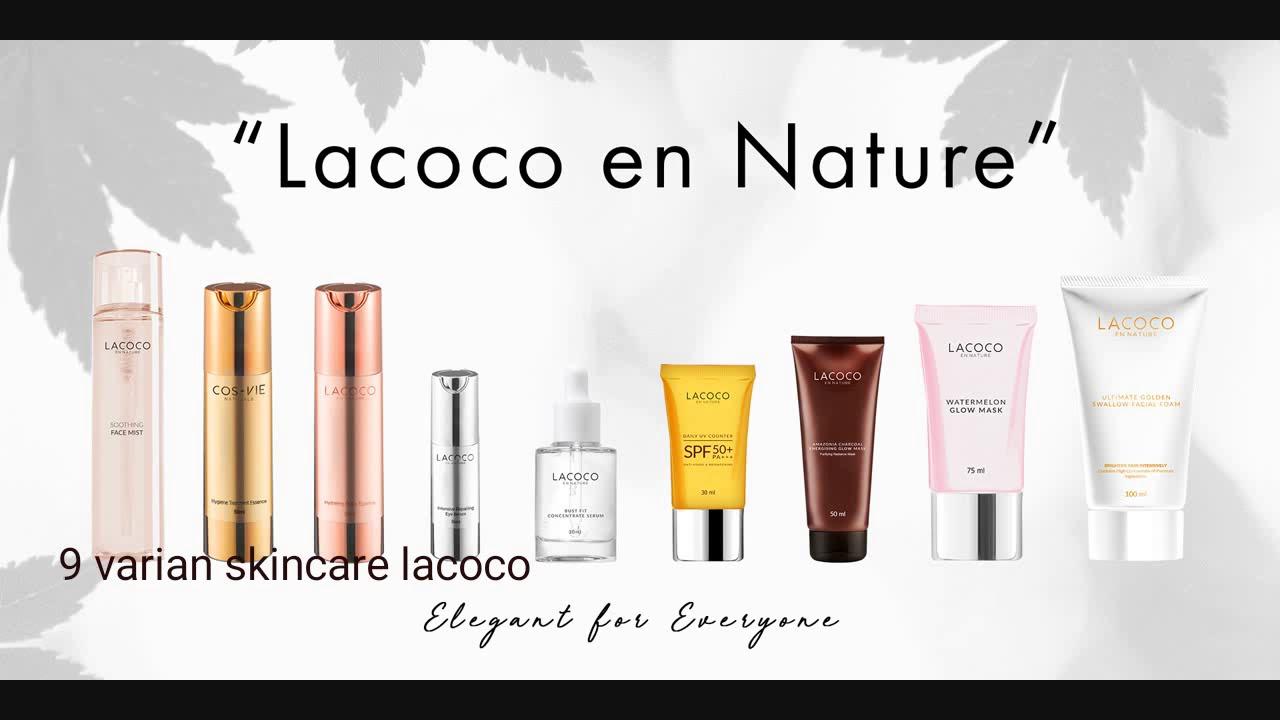lacoco