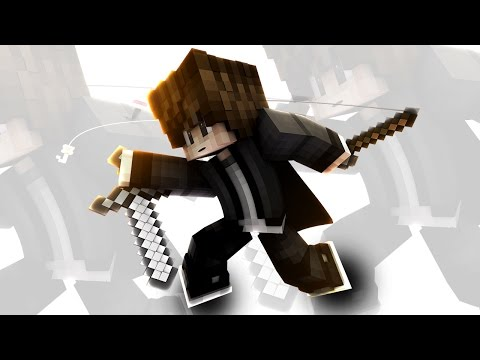 Minecraft Extrude and Pose Tutorial - Cinema4D | FMR 5.0 | Render TUT