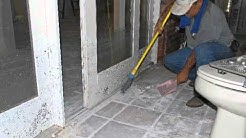 Advanced Carpet & Tile Cleaning - (405) 416-1915