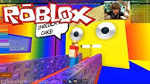 Roblox Soy Noob Pero Feliz Xd Plants Vs Zombies Battlegrounds Plants Vs Zombies Battlegrounds Part 2 Roblox Youtube