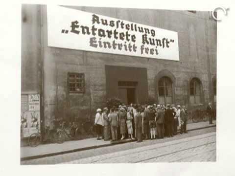 Hitlers Himmel über Linz