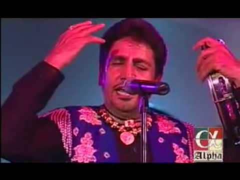 Challa Live By Gurdas Maan   Back In Time