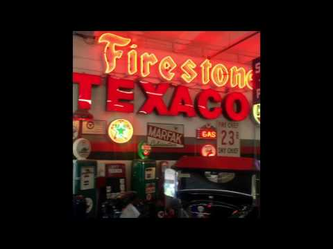Classic Auto Restoration Specialist ( C.A.R.S ) - Ft. Myers, FL | Nicksaway Ep. 07
