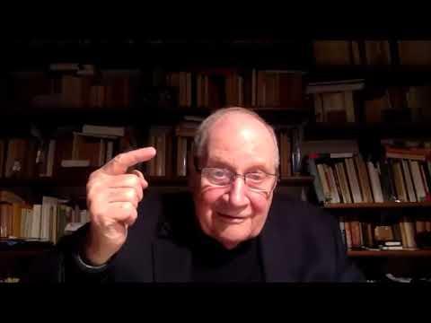 Carlo Sini - Authomo. Il soggetto e il movimento, responsabilità e colpa, umano e transumano
