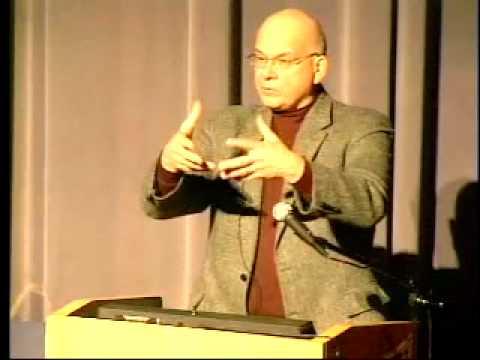 The Veritas Forum: Belief in an Age of Skepticism?