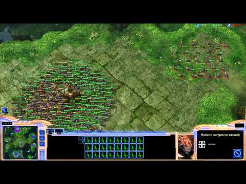 Starcraft 2 Tips & Tricks Ep. 6