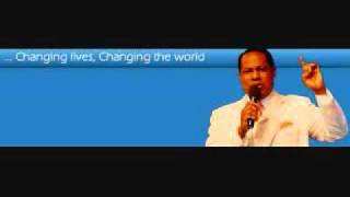 PASTOR CHRIS NEW YEAR MESSAGE 2011.(Burning and shinning Light) FULL MESSAGE