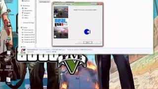 Como Descargar E Instalar Real GTA III