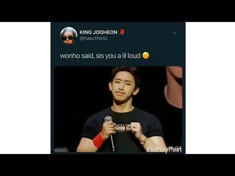 Kpop Memes That Made My Nacho Break