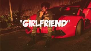 "[FREE] NEW Playboy Carti x Lil Yachty Trap Type Beat 2017 - ""Girlfriend"" - Trap Instrumental"