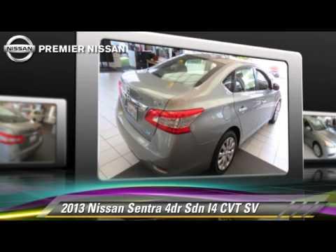 Amazing Premier Nissan Of San Jose, San Jose CA 95136