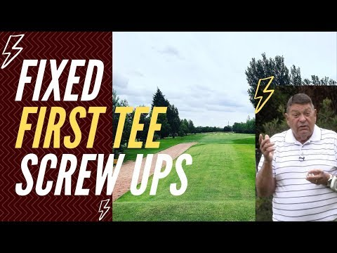 tee-shot-mistakes---fix-your-first-tee-nerves