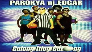 Watch Parokya Ni Edgar Cobrabird video