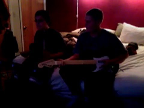 FatBoyChronicles: Rockband Edition Ep.5