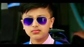 💖 Ek Mulakat Ho Tu mere paas song. status  ..love song.. whatsapp status video 💖