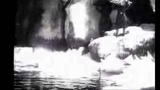 Fritz Lang meets The Strokes (hey... it HadTo happen!)
