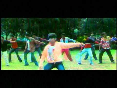 Kab Deboo Dil Gori Humke [Full Song] Ganga Jaisan Mai Hamar