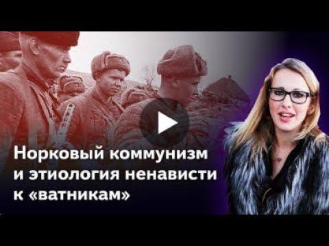 Измена под красной маской 3 серия. Сергей Кургинян
