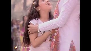 Download Video Kahin to hoga episode 781 MP3 3GP MP4