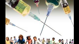 видео ФЗ о туберкулезе