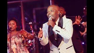 Kheli Gundo Langa - Minister Lufuno Dagada (Official Music Video)
