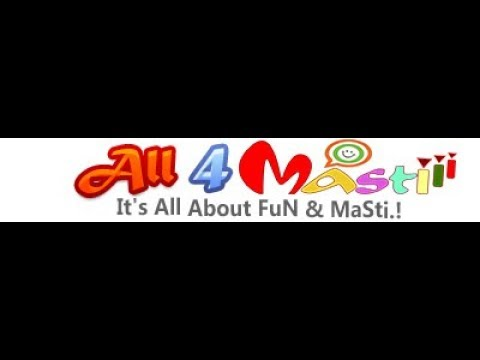 Free Online Chat Rooms Without Registration Live - All4Masti